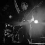 Eluveitie - Milwaukee 2.3 (11)