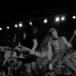 Eluveitie - Milwaukee 2.3 (13)