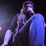 Eluveitie - Milwaukee 2.3 (2)