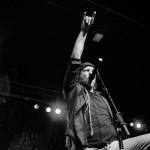 Eluveitie - Milwaukee 2.3 (21)