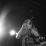Eluveitie - Milwaukee 2.3 (22)