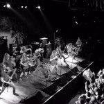 Eluveitie - Milwaukee 2.3 (25)