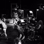 Eluveitie - Milwaukee 2.3 (26)