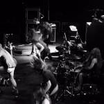 Eluveitie - Milwaukee 2.3 (26)