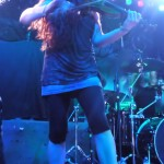 Eluveitie - Milwaukee 2.3 (4)