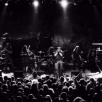 Eluveitie - Milwaukee 2.3 (8)