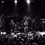 Eluveitie - Milwaukee 2.3 (8)