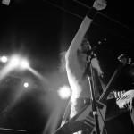 Eluveitie - Milwaukee 2.3 (9)