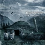 Eluveitie - The Early Years (Nuclear Blast)