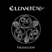 Eluveitie: Helvetios