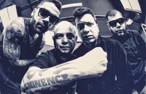 Eminence2013_RicardoMuniz_19