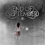End Of September - End Of September (Ulterium)