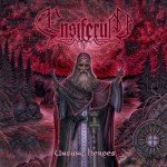 Ensiferum - Unsung Heroes (Spinefarm)