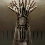 Enslaved - Riitiir (Nuclear Blast)