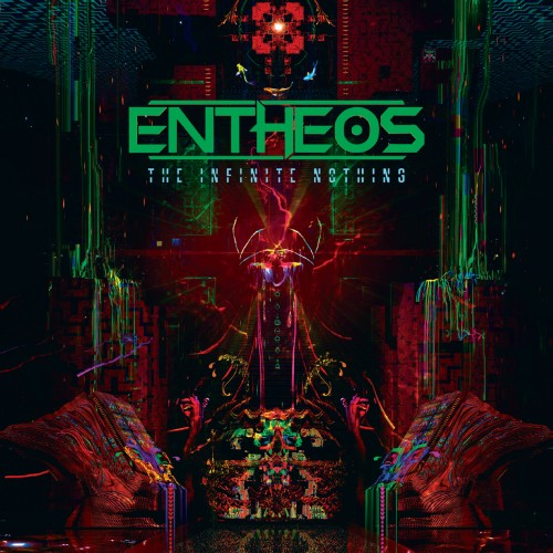 Entheos-The-Infinite-Nothing