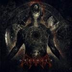Enthroned - Obsidium (Agonia)
