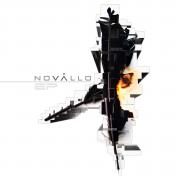 Novallo: Novallo EP