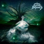 Eternal Deformity - The Beauty Of Chaos (Code 666)
