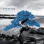 Evenoire - Vitriol (Scarlet)