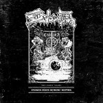 Evocation - Evoked From Demonic Depths - The Early Years (Century Media)