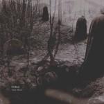 Evoken - Atra Mors (Profound Lore)