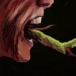 Exotic Animal Petting Zoo - Tree of Tongues (Mediaskare)