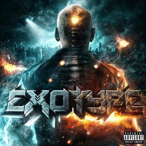 Exotype-Album-Art
