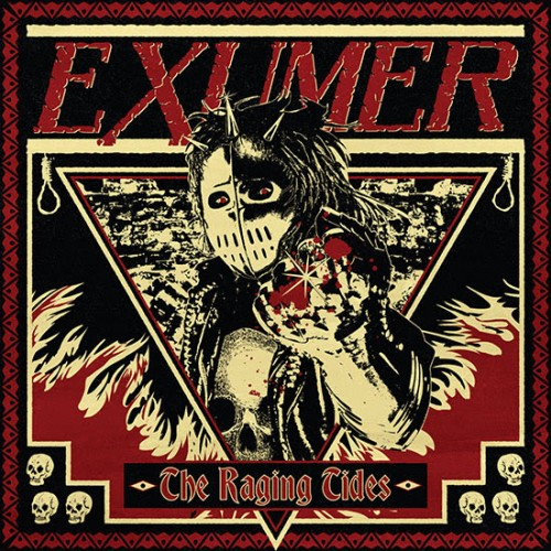 Exumer-The-Raging-Tides