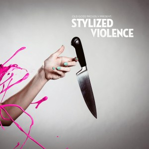 FINAL_stylizedviolence_coverimage_1500