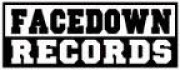 Facedown-Records-re-sign