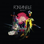 Fontanelle - Vitamin F (Southern Lord)