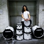 Forbidden-new-drummer
