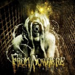 From Nowhere - Agony (MVD)