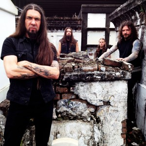 GOATWHORE_MainGroup2COLOR_byPeterBeste
