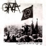 Gaza - No Absolutes in Human Suffering (Black Market Activities)
