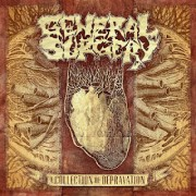 General Surgery: General Surgery - A Collection Of Depravation