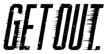 Get-Out-Logo-1-e1442610609898