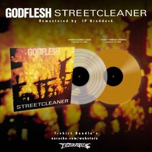 GodfleshS_LP-1000x1000