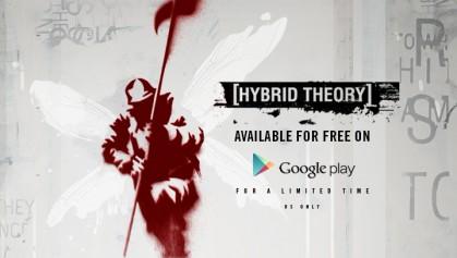 GooglePlay-HT-G-1