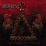 Goreaphobia - Apocalyptic Necromancy (Dark Descent)