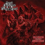 Grand Supreme Blood Court - Bow Down Before The Blood Court (Century Media)