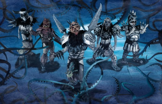 Gwar-2013-Photo-NoLogo