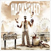 Hackneyed - Carnival Cadavre thumbs