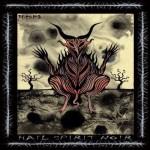 Hail Spirit Noir - Pneuma