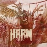 Harm - The Nine (Frostbyte)