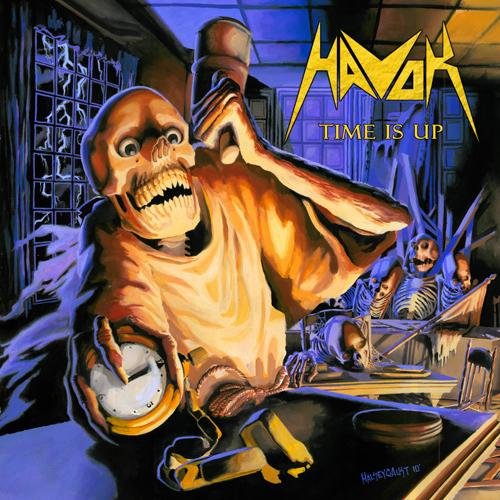http://metalriot.com/wp-content/uploads/Havok-Time-Is-Up.jpg