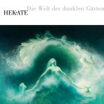 Hekate -