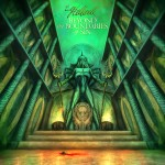 Hellwell - Beyond The Boundaries Of Sin (Shadow Kingdom)