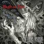 High On Fire - De Vermis Mysteriis (eOne)