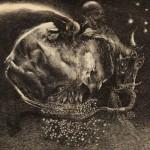 Horseback - Half Blood (Relapse)